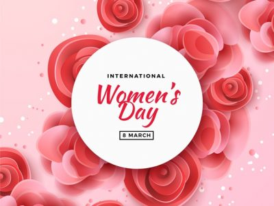 women-s-day-with-roses-background_23-2148406271